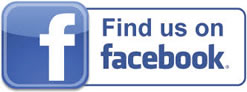 Find Hadleigh Pet Supplies on Facebook